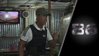 Video 86 Penangkapan Pelaku Tawuran yang Tidak Kapok Bertawuran MP3, 3GP, MP4, WEBM, AVI, FLV Agustus 2018