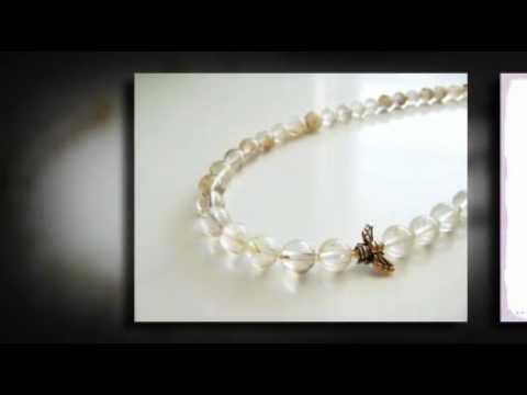 Fertility Bracelet -- Get Pregnant With A Fertility Bracel