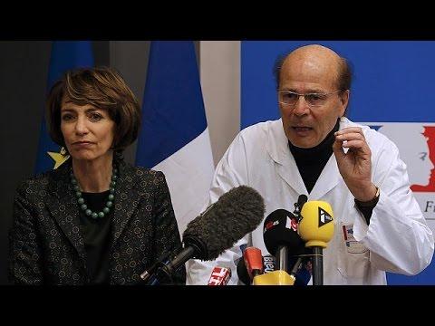 Γαλλία: Άνθρωπος σε κώμα από πειραματικό φάρμακο – Χορηγήθηκε σε 90 άτομα