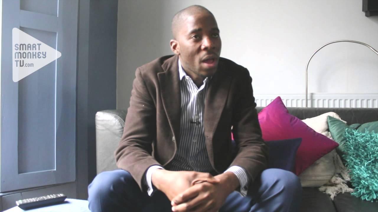 Dumisana Kapanga on taking his Malawian music platform Mvelani into Nigeria & other African markets