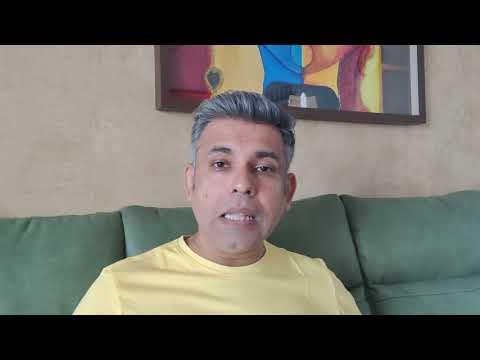 Aaj Hai #Revolution4SSR l Aaj Shaam 6 baje Dikhana Hai SSRians Ka Dum l