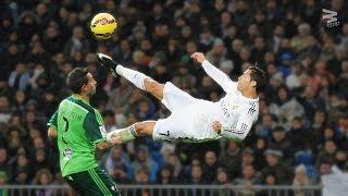 sport Cristiano Ronaldo