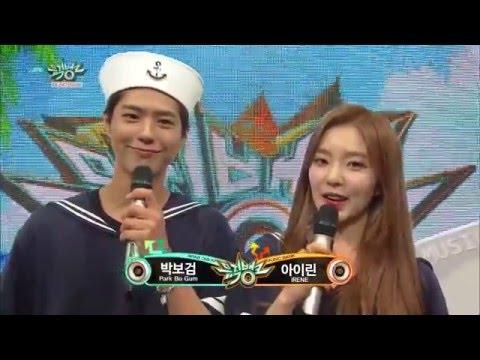 Music Bank E790-1