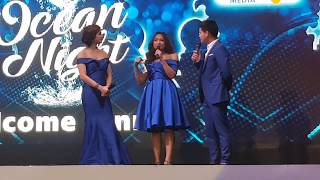 Video Marion Jola Indonesian Idol Mengguncang Bali MP3, 3GP, MP4, WEBM, AVI, FLV September 2018