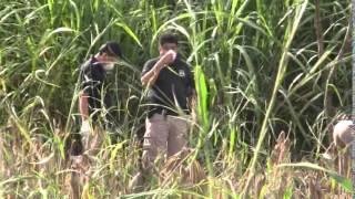 Menor es asesinado en Nejapa