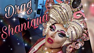Download Lagu Drag Shaniqua (Entrevista + Challenge con Drag Eiko) Mp3