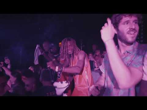 Lil Dicky   $ave Dat Money feat  Fetty Wap and Rich Homie Quan Official Music Video   YouTube 1080p