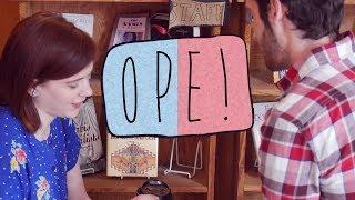 Nonton Ope    Short Film Film Subtitle Indonesia Streaming Movie Download