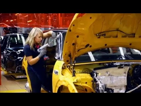 Τελεσίγραφο της BMW στην Τερέζα Μέι