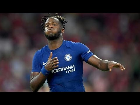 Arsenal Vs Chelsea 0-3 - All Goals & Highlight - Friendly Match