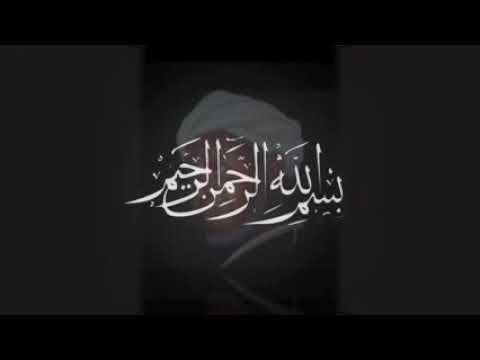 Zainab Ambato Raddi ga Sani Janbulo in kun tsargu