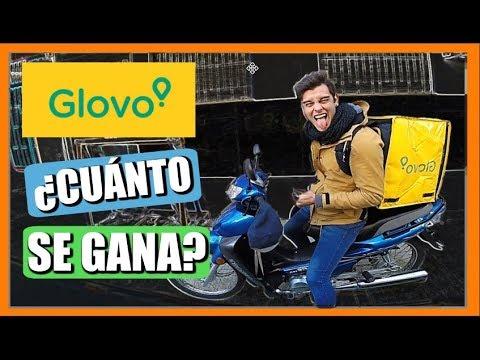 Así es TRABAJAR de DELIVERY en ARGENTINA