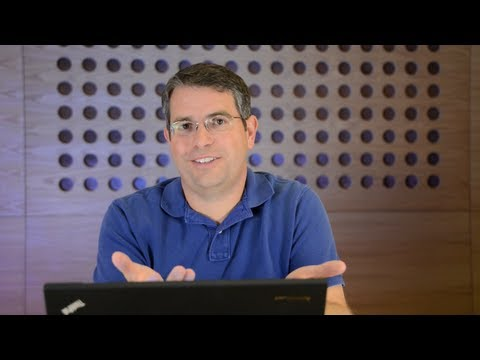 Matt Cutts: Thin content with little or no added value