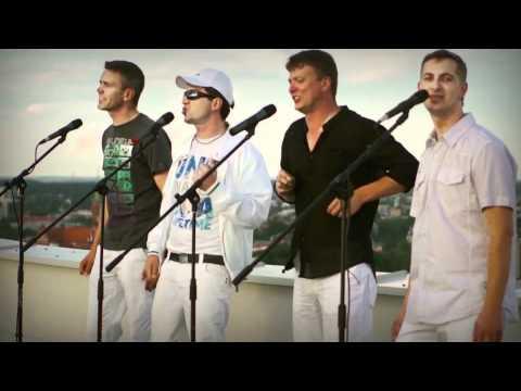 Bracia Lewkowscy - Kochaj albo rzuć‡