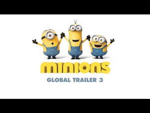 TOP 4 MULT FILM 2017
