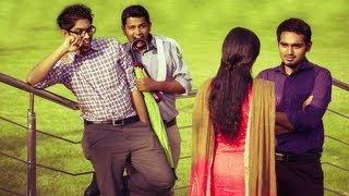 Priyamvadha Katharayano-watch it