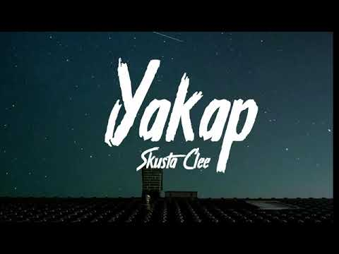 Yakap   Skusta Clee Ft Bullet D With Lyrics   YouTube