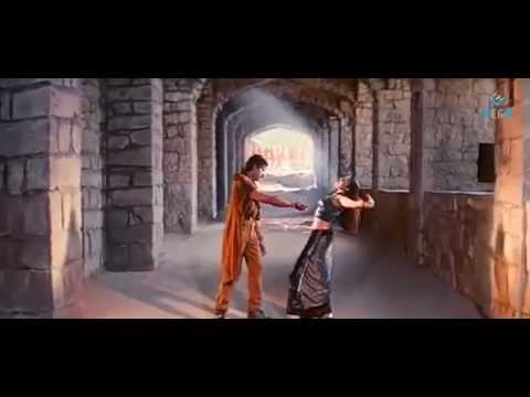 Video Chaali Chaalani Kulukulalona - Heera's Romantic Song From Alludugaru Vacharu download in MP3, 3GP, MP4, WEBM, AVI, FLV January 2017