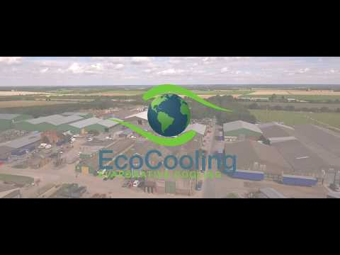 EcoCooling Overview