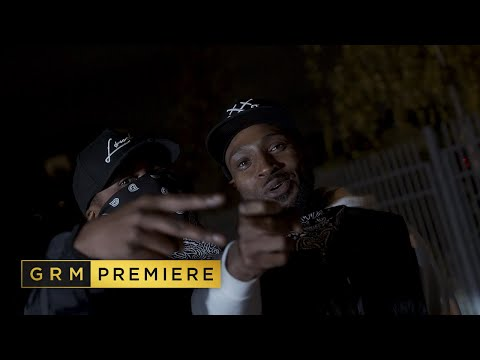 Fatz (ICB) ft. T.Solo – Feeling So [Music Video] | GRM Daily