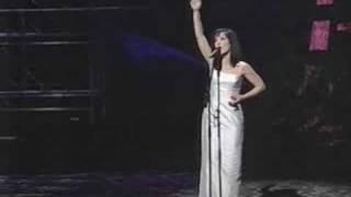 Elina Konstantopoulou - Otan to tilefwno xtypise