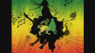 Super Old Reggae Remix Part 3/8