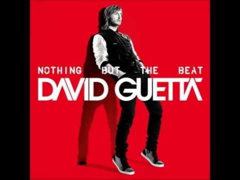 David Guetta Feat. Chris Brown & Lil Wayne - I Can Only Imagine ( Neue Song 2011 ) HD