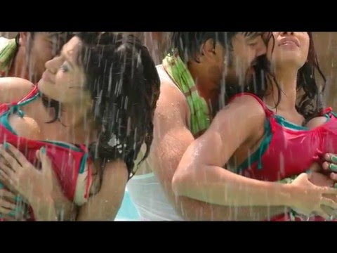 Video Oviya Cleavage Pooping Out Pressed by actor while song shooting download in MP3, 3GP, MP4, WEBM, AVI, FLV January 2017
