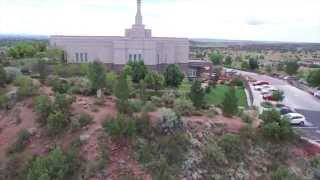 Snowflake (AZ) United States  City pictures : Snowflake, AZ LDS Temple