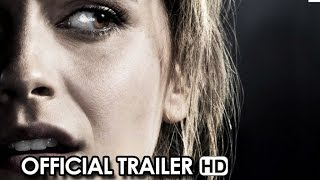 Nonton Regression Ft  Ethan Hawke  Emma Watson   Official Trailer  Thriller 2016  Hd Film Subtitle Indonesia Streaming Movie Download