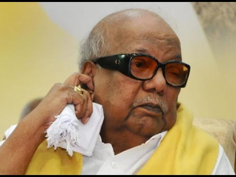 DMKs-election-manifesto-would-be-released-tomorrow-by-party-leader-Karunanidhi-says-Stalin