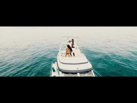 MOUS BW Feat DJ NAS - Adios ( Clip Officiel) (видео)