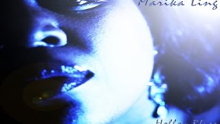 Marika Ling 'debut single out Dec 18