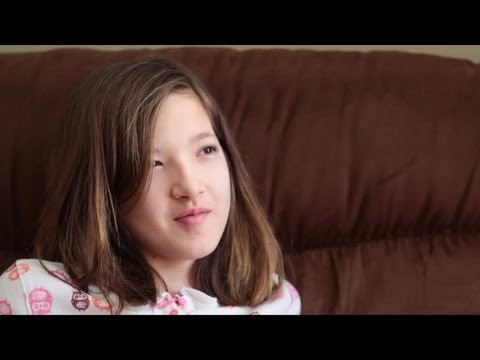 The Life Of Riley - The Sirolimus Trial