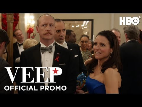 Veep 5.07 Preview