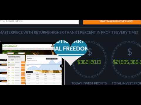 Centument LTD Review System By Gerald Reed Reveals High New Exclusive Binary Product Launch:  Centument LTD Review System By Gerald Reed Reveals High New Exclusive Binary Product LaunchProduct Name : Centument Ltd, Creator Name : Gerald Reed,Official Website : http://po.st/CentumentLtdOfficial Website : http://po.st/CentumentLtd2best binary options system, centument, centument auto trader, centument binary app, centument binary system, centument review, centument software, centument system, centument system free, centument system review, download centument system Centument, Centument binary, Centument bonus, Centument free download, Centument program, Centument report, Centument review, Centument software, Centument system, Centument LTDCentument LTD owned and created by Gerald Reed, is offering to the public new binary options auto trading software. Centument System Review, Does Centument Review Really Works? Read our report and decide for yourself if this automated service worth investing! My The Centument Review Share The Real Truth Until Invest & Download It.Product Name : Centument Ltd, Creator Name : Gerald Reed, Price : Free,Official Website : http://po.st/CentumentLtdOfficial Website : http://po.st/CentumentLtd2Centument Trading ReviewThis Centument Trading review says that the whole idea of creating the auto trader is to market the system and they have nothing real to offer you. It is a not a regulated or licensed system. You will see trust seals on the website of the system but they are not clickable. They are merely images so do not fall for these tricks. They are a common feature of scam products. As you are taken to the second page of the website, you will see lots of promising things. There is a special FAQ section and customer support is offered too but none of that is useful. It is featured just for the sake of catching the attention of the visitor. This Centument trading review further exposed that you cannot really make money without prior trading 