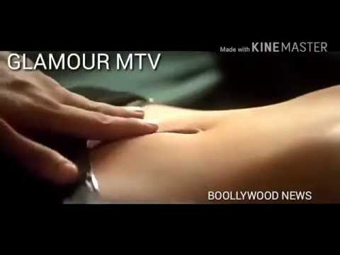 Aishwarya rai sex scene photos — 2