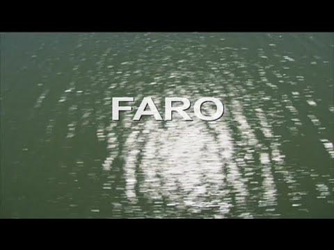 FARO LA REINE DES EAUX - FILM MALIEN