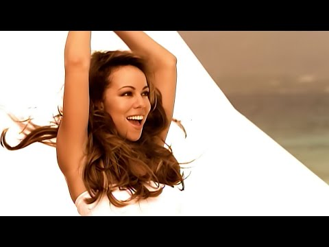 Mariah Carey – Honey