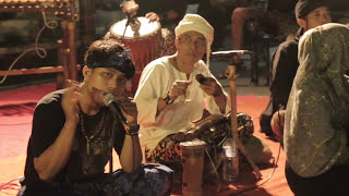 Video Mendaki ke Gunung Parang??! MP3, 3GP, MP4, WEBM, AVI, FLV Februari 2018