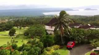 Tagaytay Philippines  city images : Tagaytay Highlands Overview by HourPhilippines.com