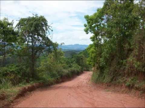 Conceição de Ipanema - Minas Gerais
