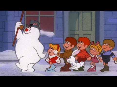 top 10 - It's the most wonderful time of the year! Join http://www.WatchMojo.com as we count down our picks for the Top 10 Classic Christmas Songs. Check us out at http://www.Twitter.com/WatchMojo,...