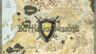 Battle for Wesnoth Free YouTube video