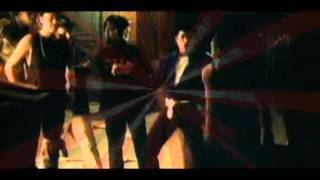 Michael Jackson vs. James Brown - The Way You Make Me Feel and I Got That Feeling