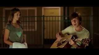 Nonton Vacation 2015 - Guitar song Film Subtitle Indonesia Streaming Movie Download