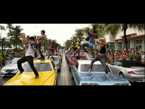 step up 4 trailer - In Cinemas August 2 http://www.stepup4evermovie.com.au The newest 3D installment of the smash hit Step Up franchise brings the eye-popping dance moves, drama...