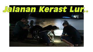 Download Video Menjemput Tiga Mobil di Jakarta | #berburumobilimpian MP3 3GP MP4