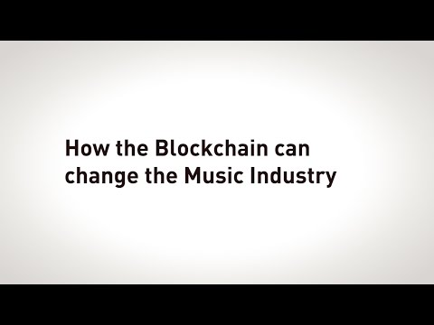 can the music industry change its Since the 1999 launch of napster's music-sharing platform, the music industry has been in near-constant turmoil, its timeline marked with dipping revenues, lack of transparency, piracy problems and feuds over the fair distribution of dividends.