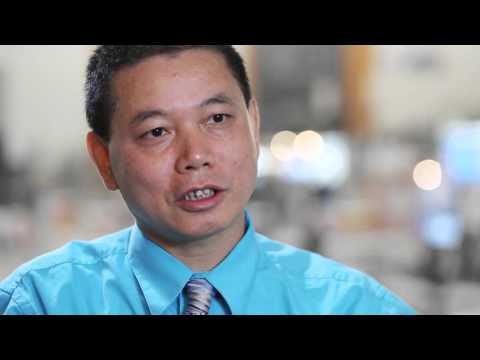 Mayo Clinic Delivers Quality Patient Care and Research through Hortonworks